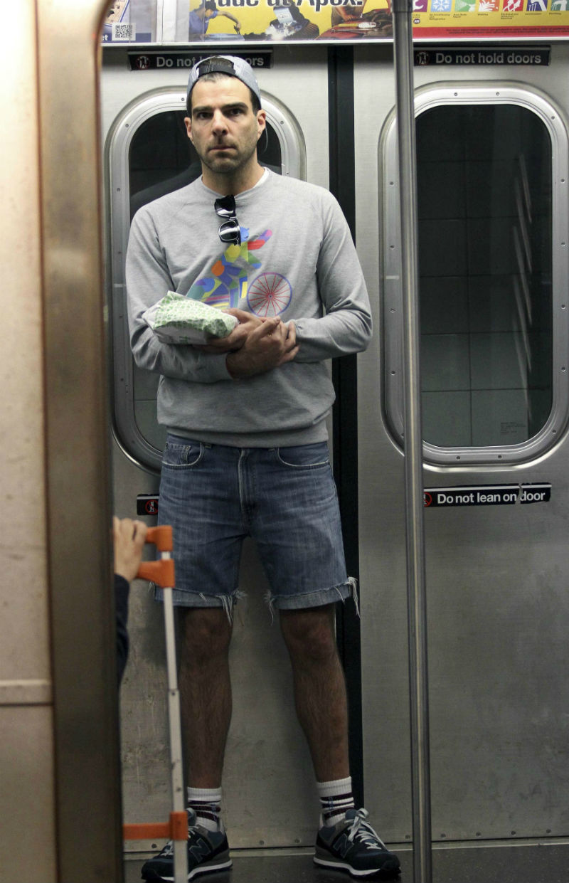 celebrities-on-the-subway-08