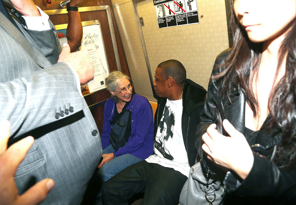 celebrities-on-the-subway-10