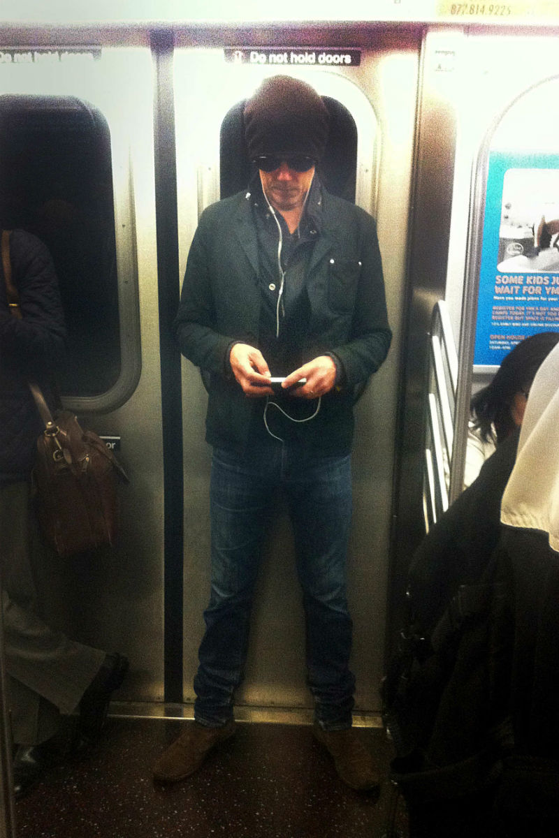 celebrities-on-the-subway-11
