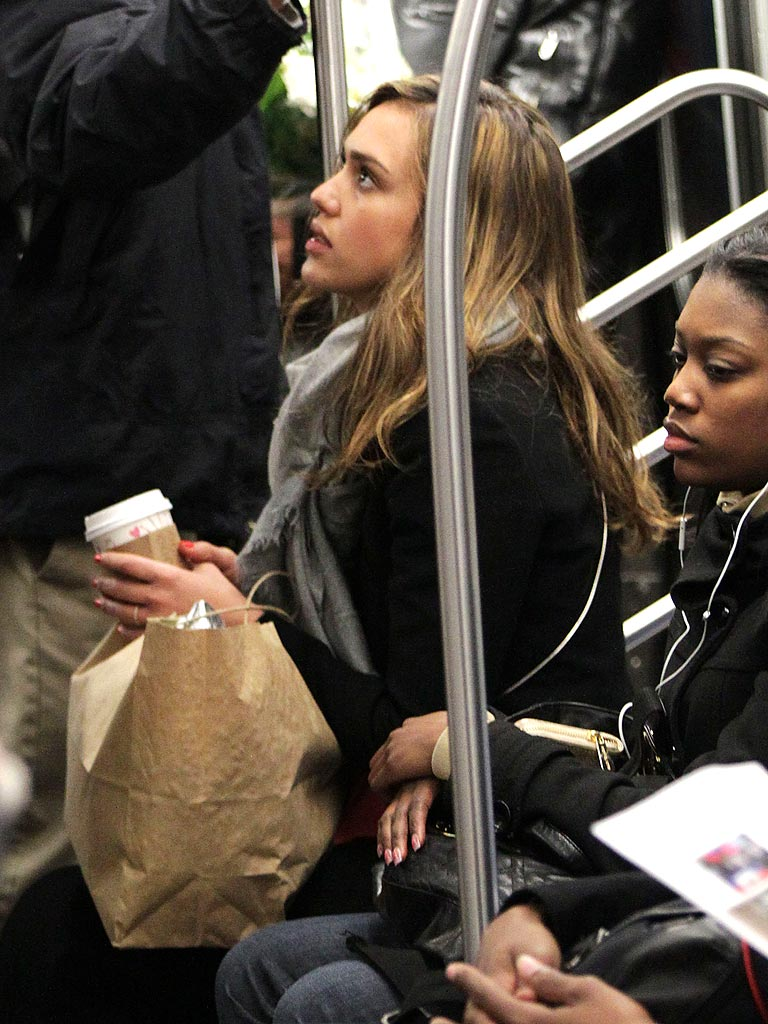celebrities-on-the-subway-13