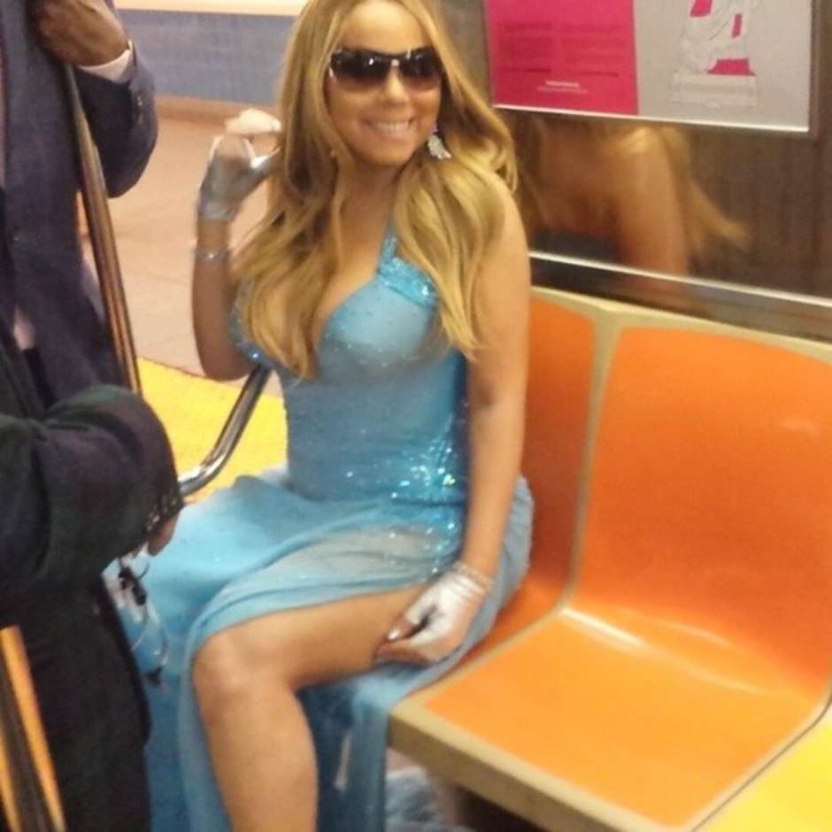 celebrities-on-the-subway-14