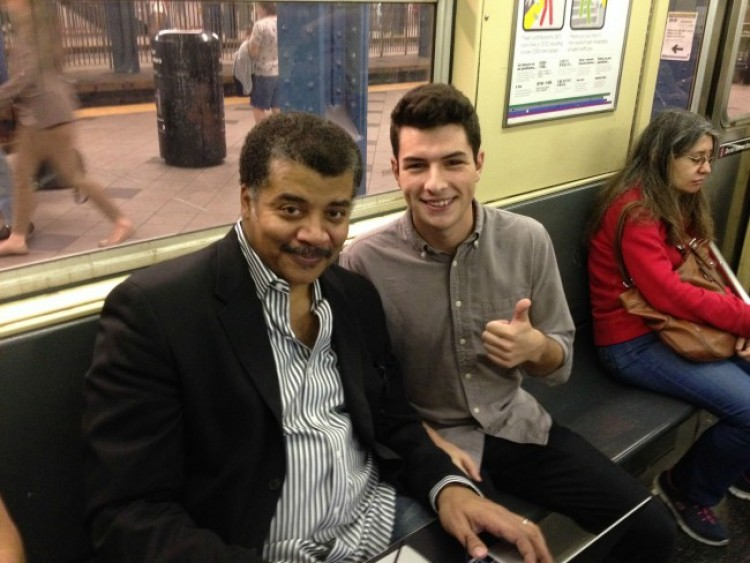 celebrities-on-the-subway-17