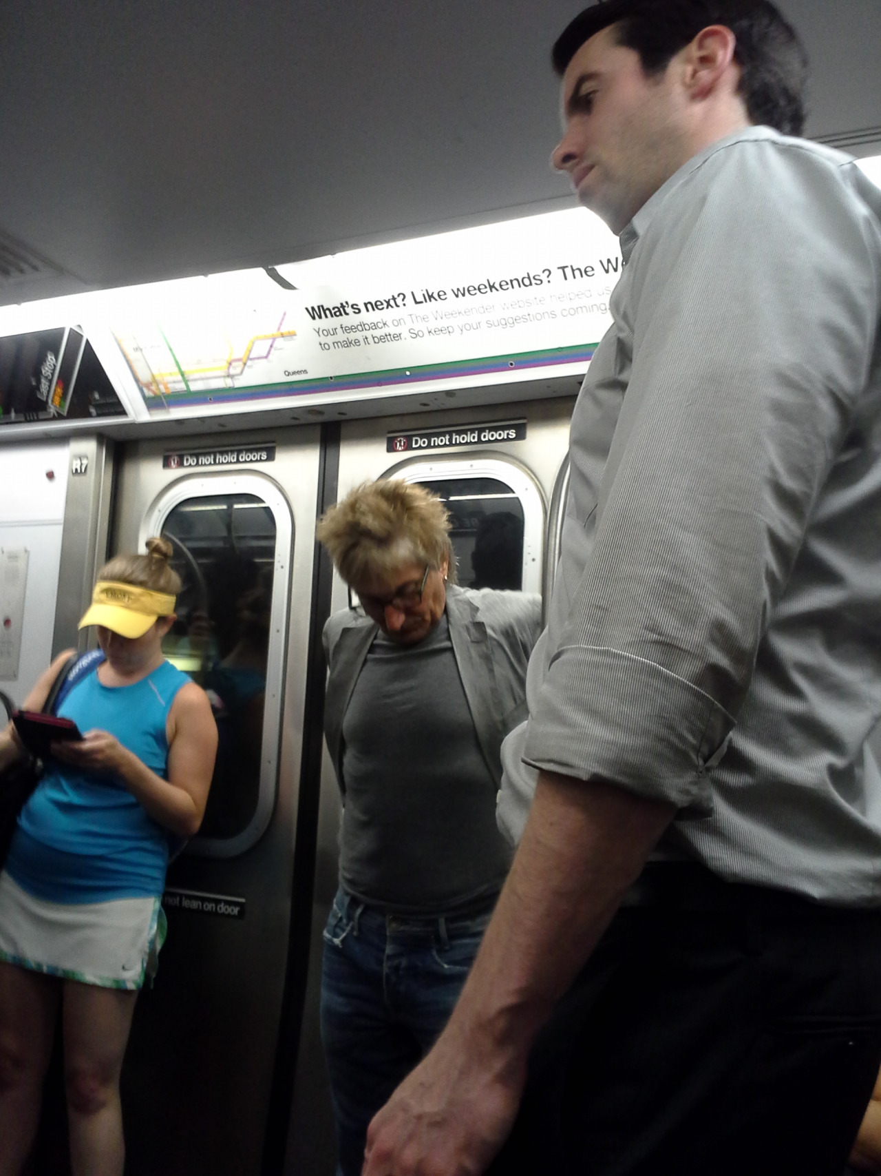 celebrities-on-the-subway-18