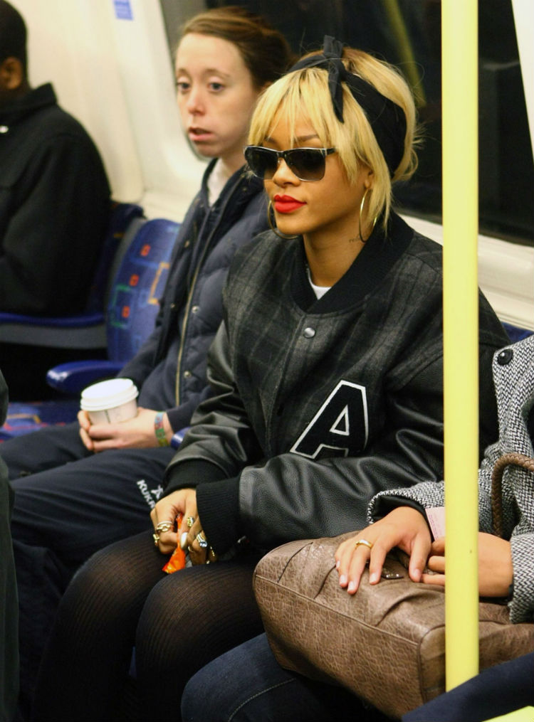 celebrities-on-the-subway-19