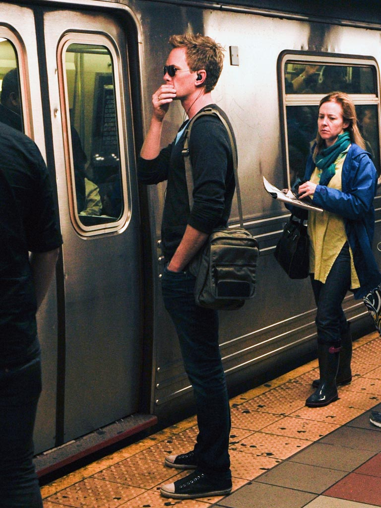 celebrities-on-the-subway-20