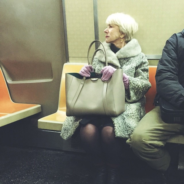 celebrities-on-the-subway-21