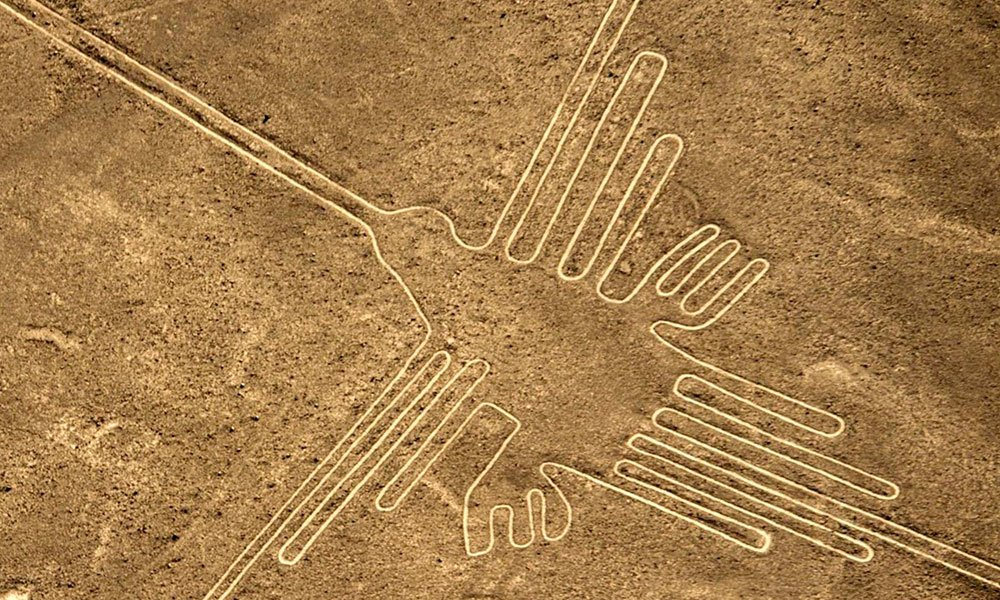 mysterious-discoveries-that-left-even-archaeologists-baffled-04