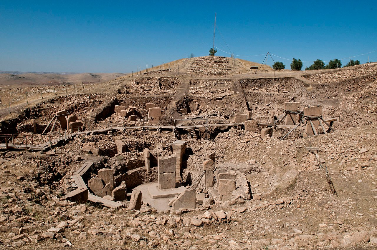 mysterious-discoveries-that-left-even-archaeologists-baffled-06