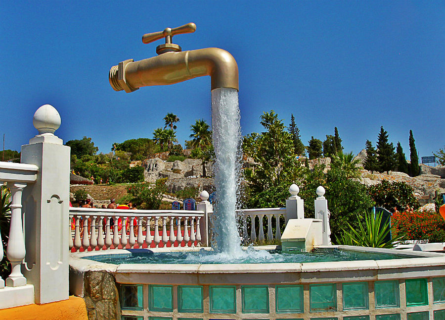 amazing-fountains-from-around-the-world-02