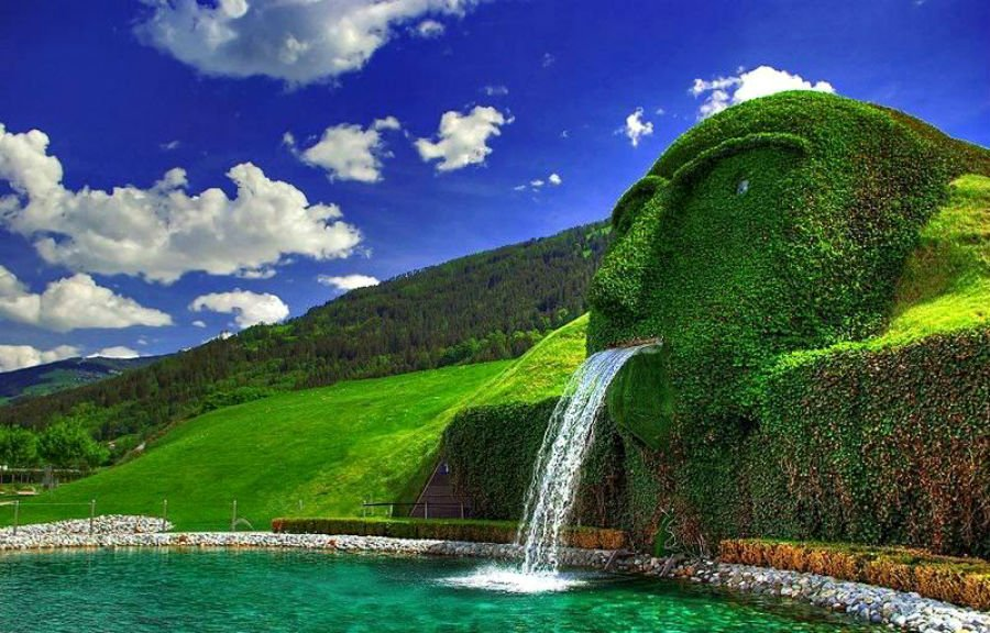 amazing-fountains-from-around-the-world-03