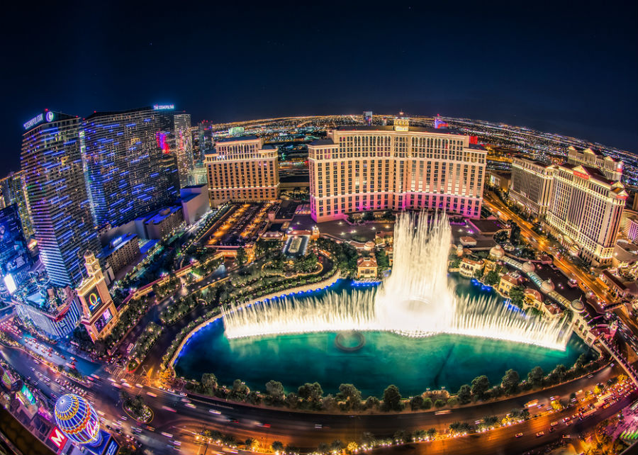 amazing-fountains-from-around-the-world-06