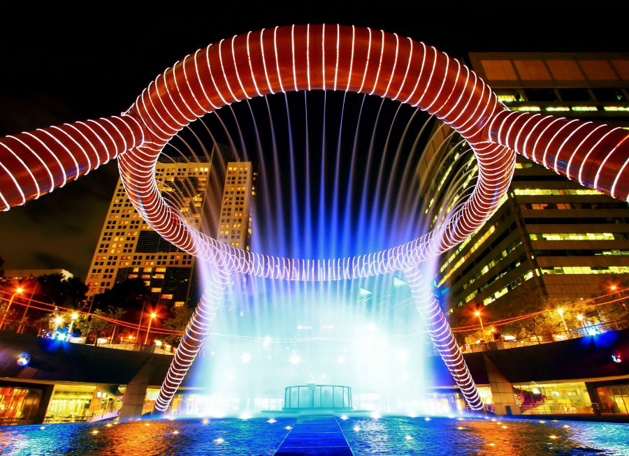 amazing-fountains-from-around-the-world-07