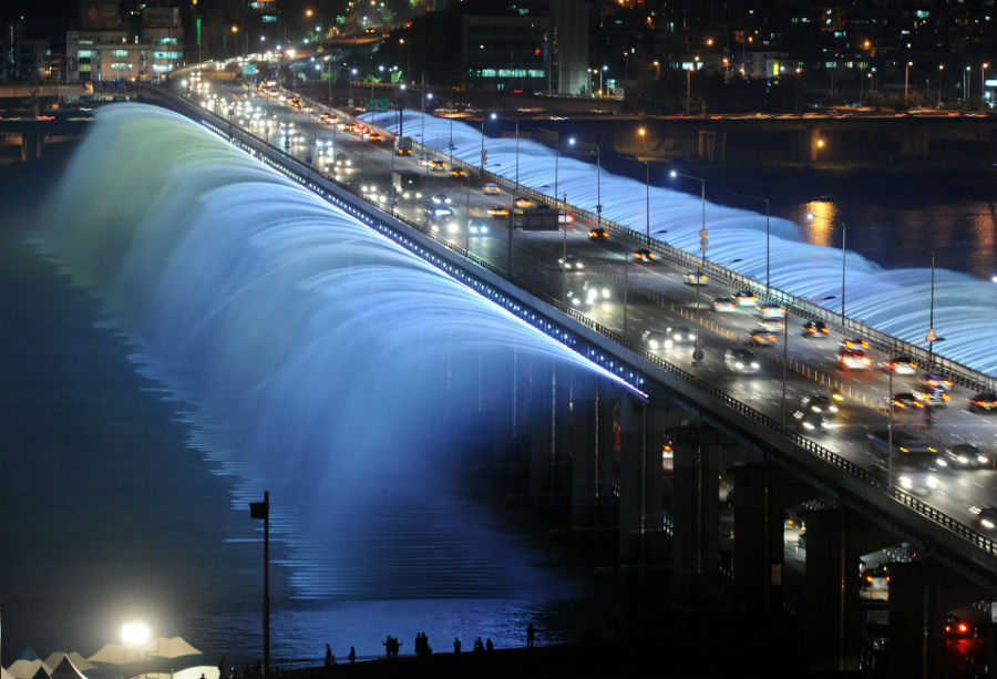 amazing-fountains-from-around-the-world-08