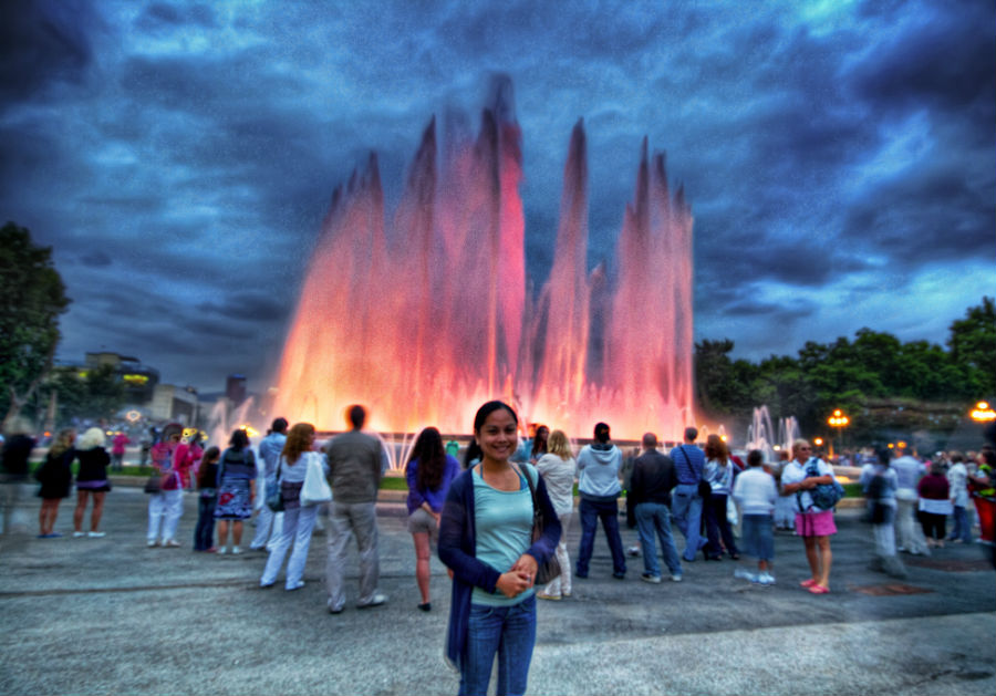 amazing-fountains-from-around-the-world-10