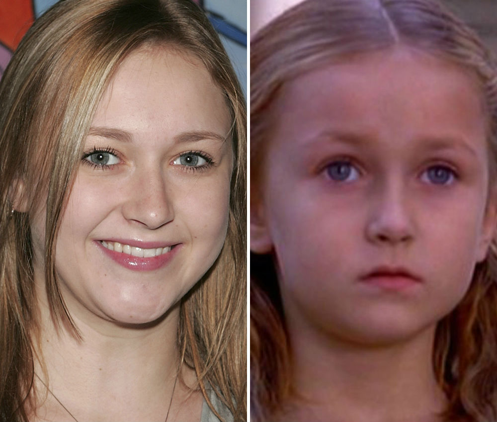 child-actors-who-died-too-young-05