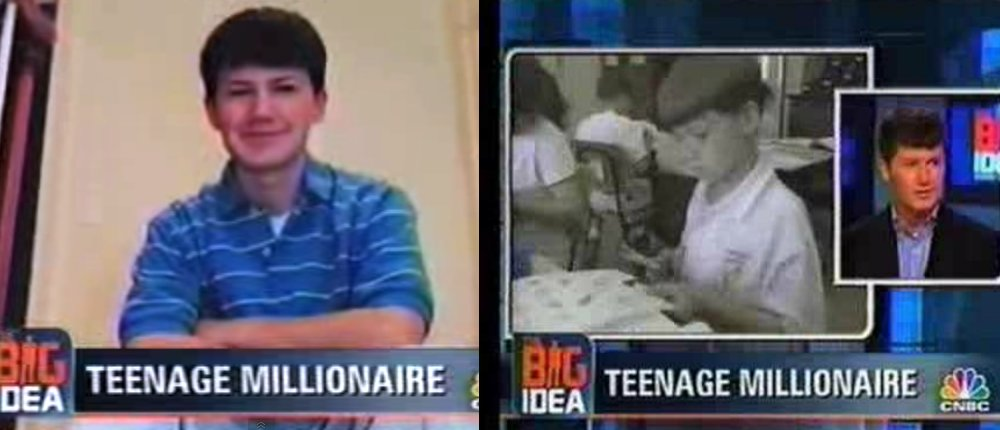 dream-to-be-a-millionaire-these-12-kids-know-how-to-do-it-02