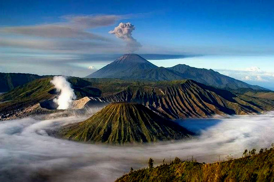 fascinating-facts-about-indonesia-you-never-knew-16