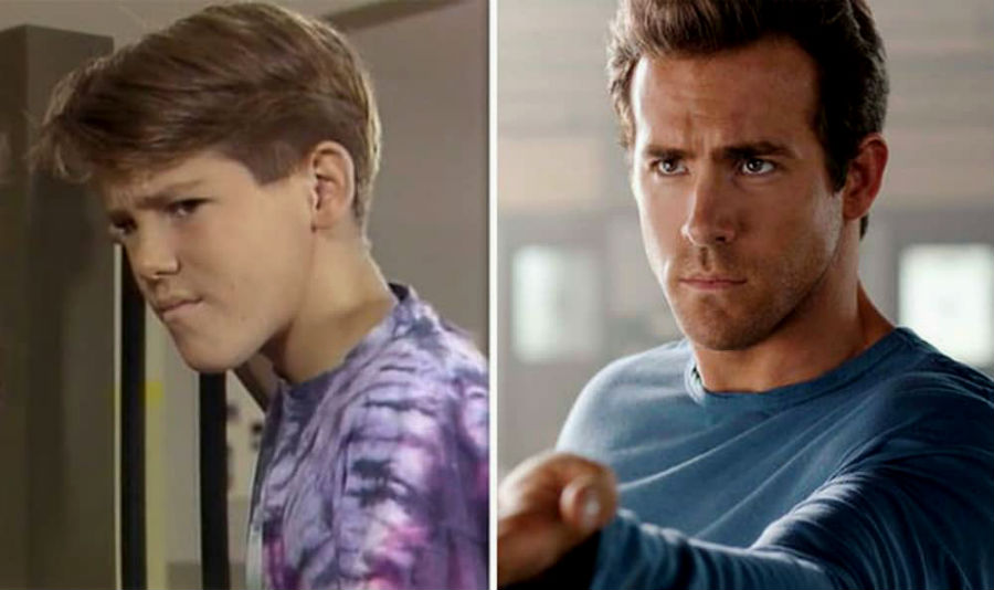 10 Male Actors From The 90s Who've Only Gotten Better With