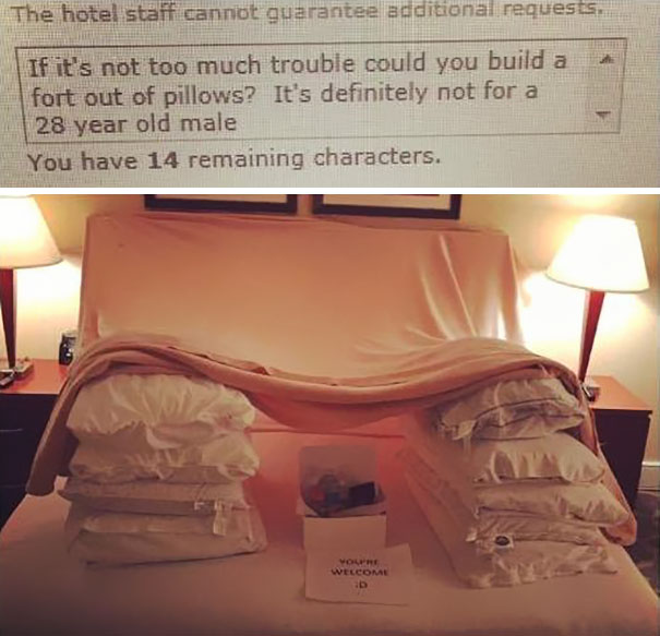 most-bizarre-hotel-requests-that-were-actually-fulfilled-01