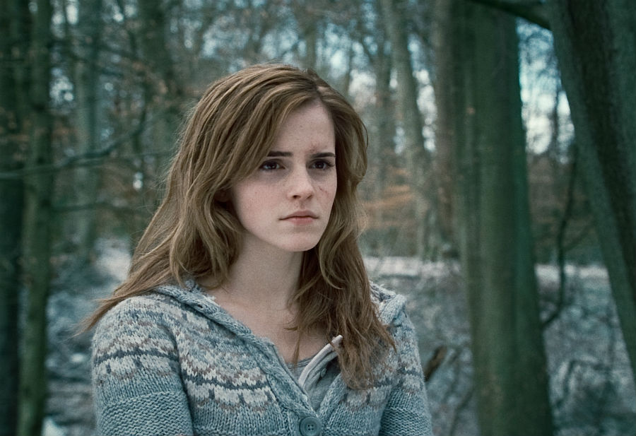 the-incredible-evolution-of-emma-watson-from-hermione-granger-to-belle-the-beauty-05