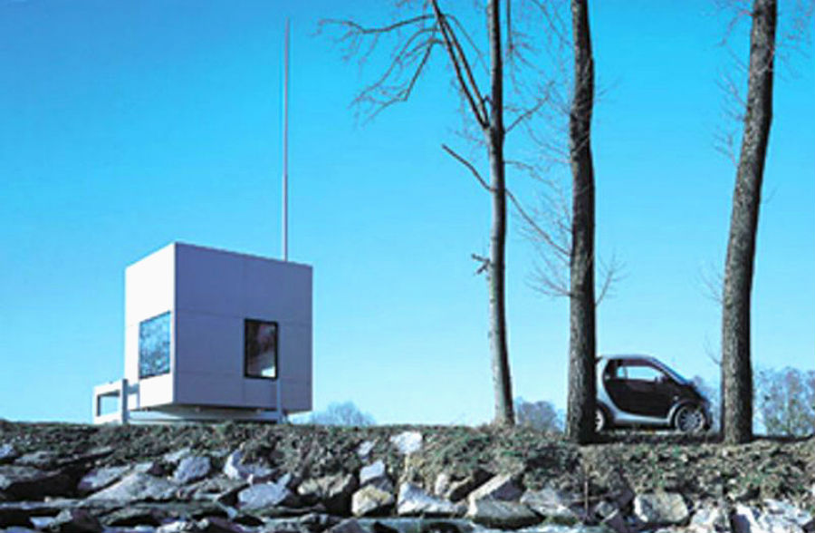 tiny-houses-that-look-incredible-05
