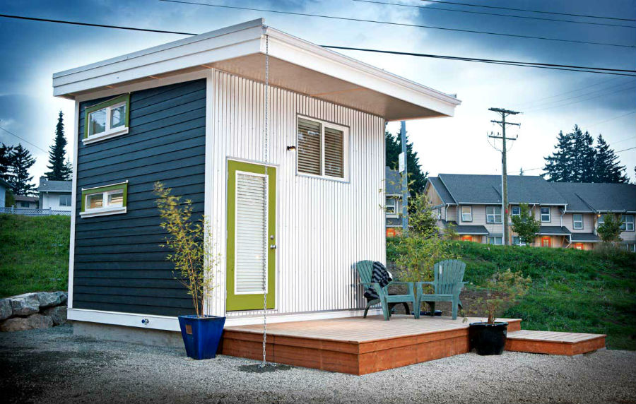 tiny-houses-that-look-incredible-07