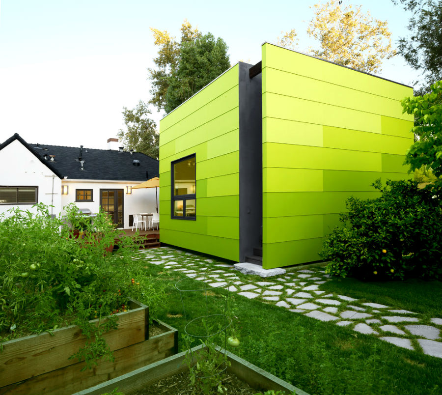 tiny-houses-that-look-incredible-08