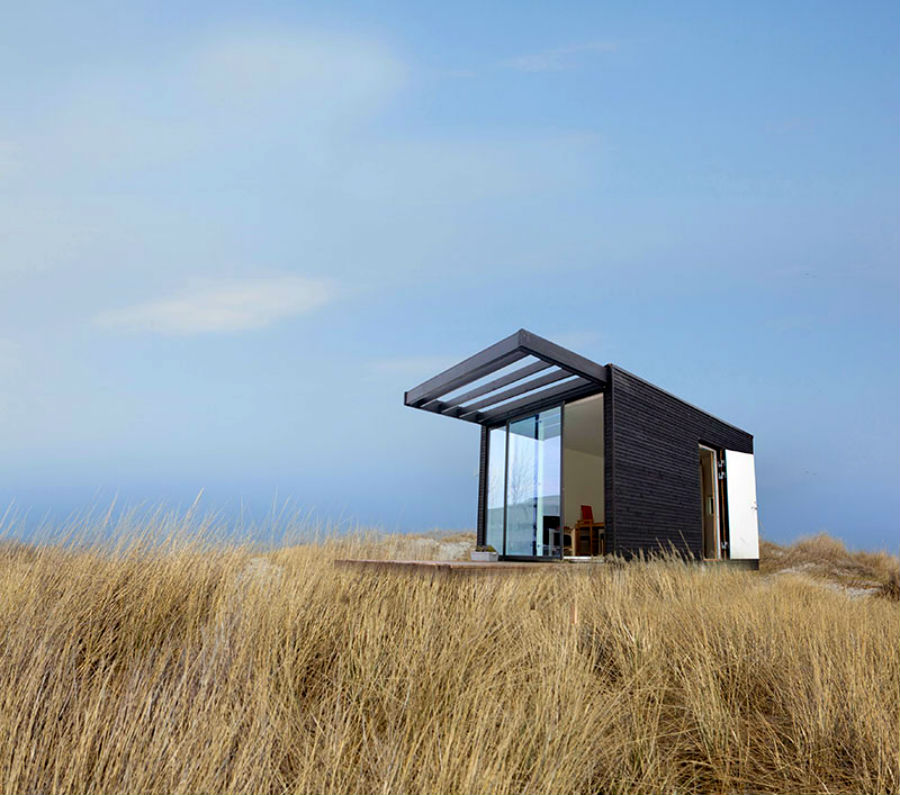 tiny-houses-that-look-incredible-12