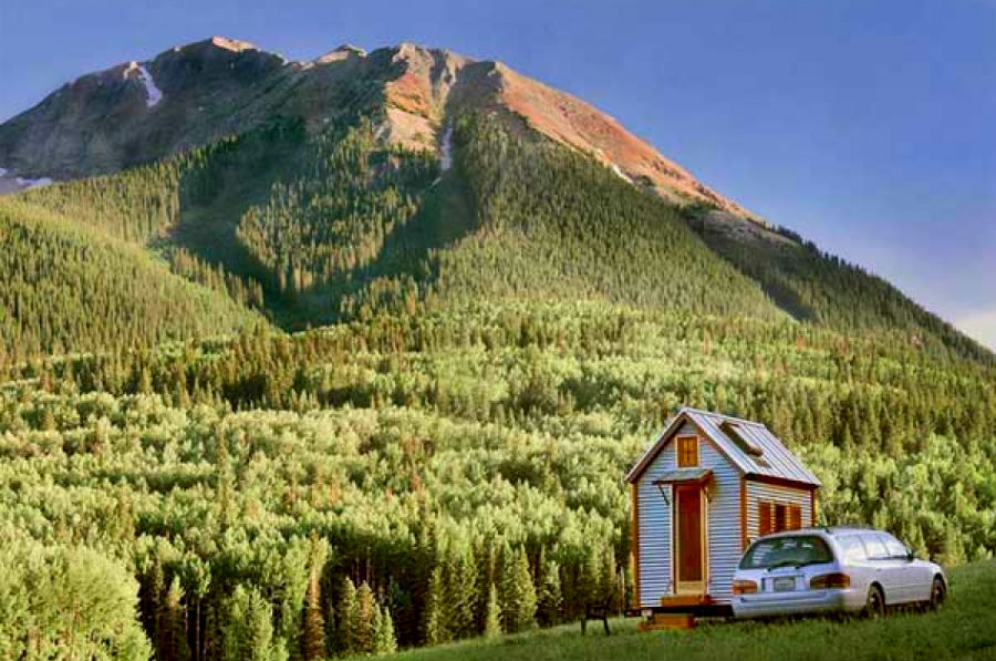 tiny-houses-that-look-incredible-13