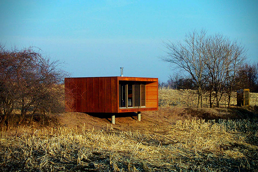 tiny-houses-that-look-incredible-14