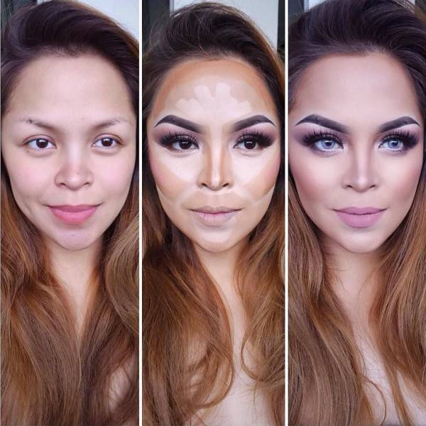 amazing-make-up-transformations-03