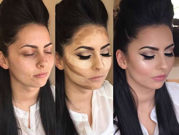amazing-make-up-transformations-12