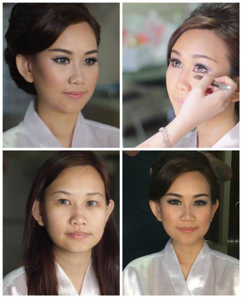 amazing-make-up-transformations-15