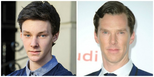 celebrity-doppelgangers-or-at-least-lookalikes-04