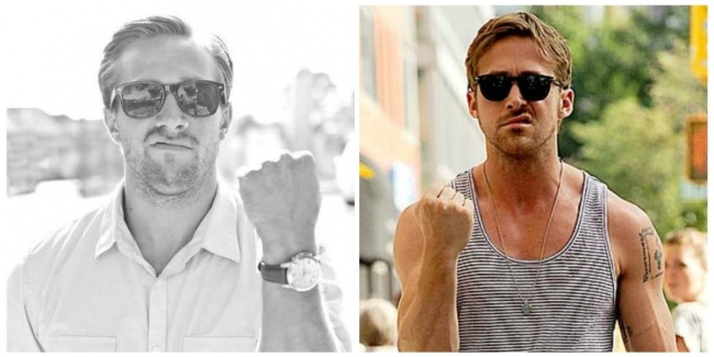celebrity-doppelgangers-or-at-least-lookalikes-06
