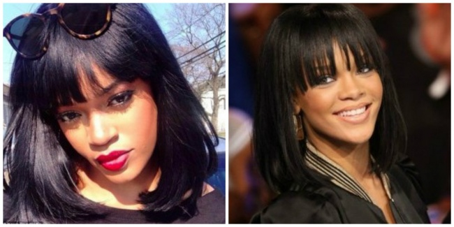 celebrity-doppelgangers-or-at-least-lookalikes-07