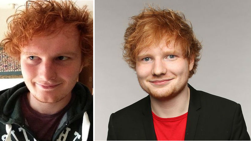 celebrity-doppelgangers-or-at-least-lookalikes-16
