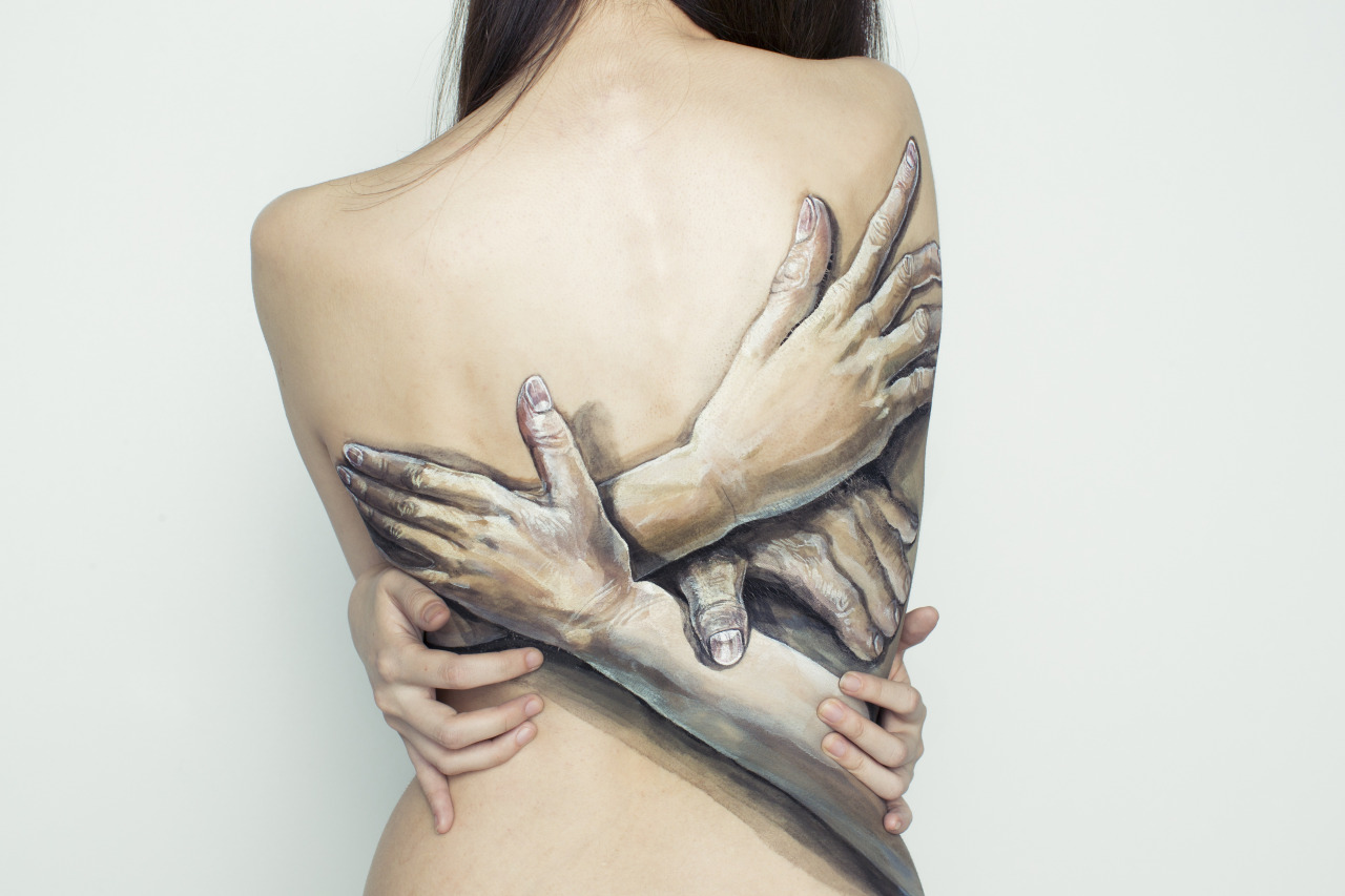 chooo-san-body-art-is-why-asians-are-best-at-everything-02