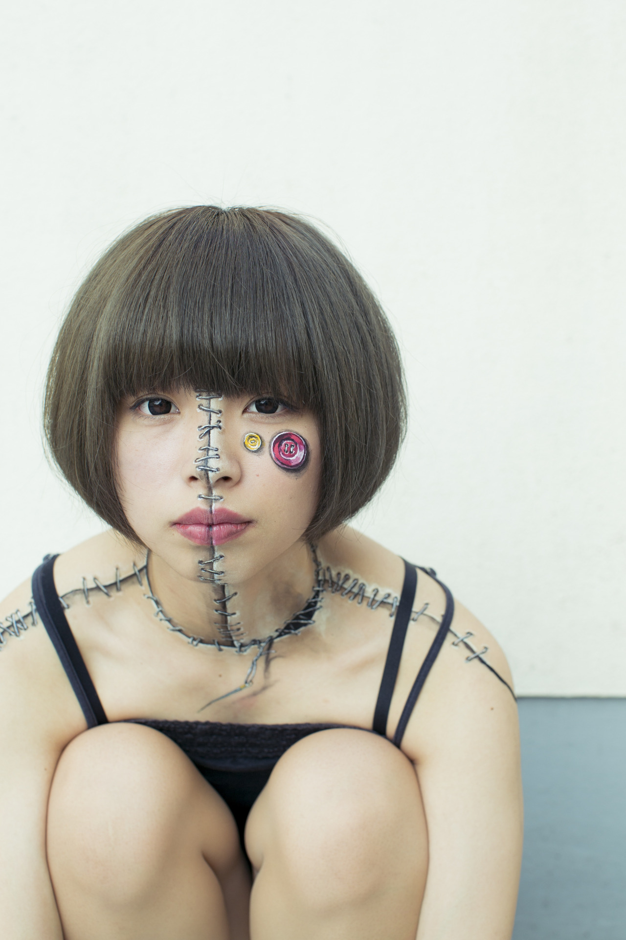 chooo-san-body-art-is-why-asians-are-best-at-everything-03