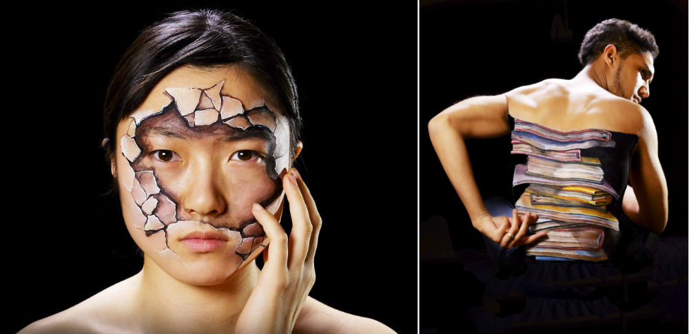 chooo-san-body-art-is-why-asians-are-best-at-everything-19