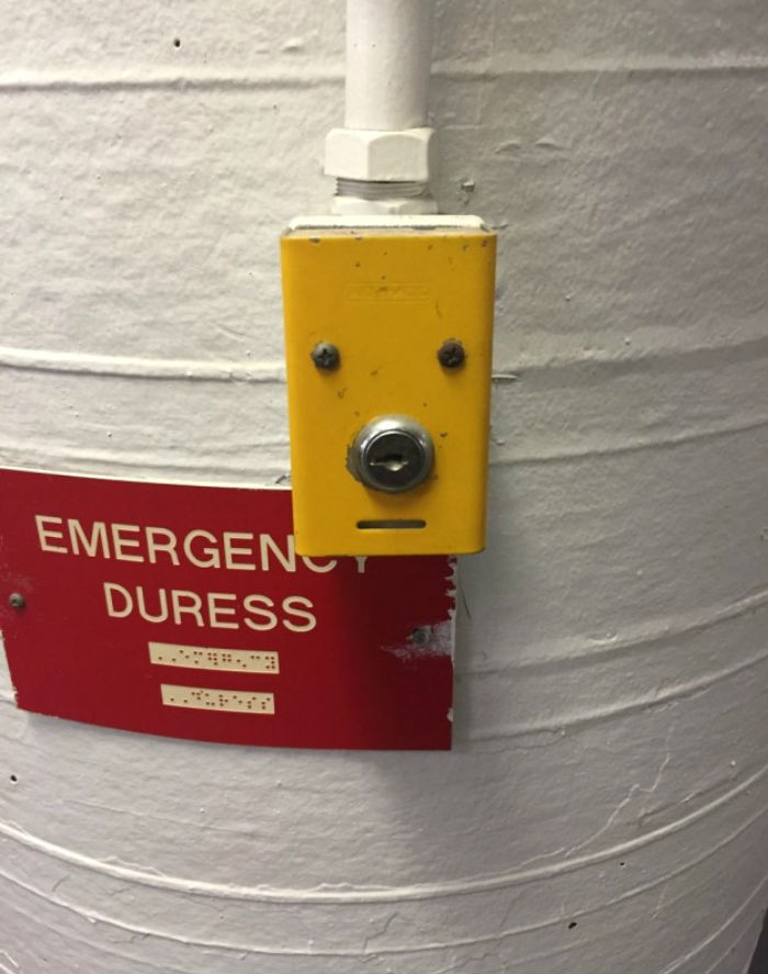 disturbing-inanimate-objects-staring-at-you-10