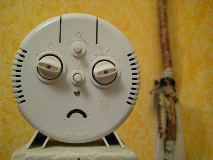 disturbing-inanimate-objects-staring-at-you-12