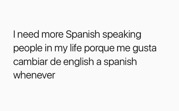funniest_spanglish_memes_03