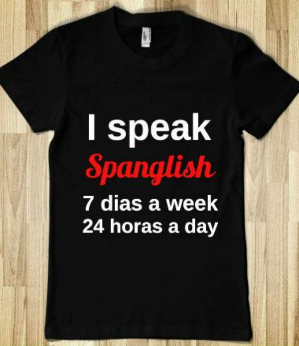 funniest_spanglish_memes_07