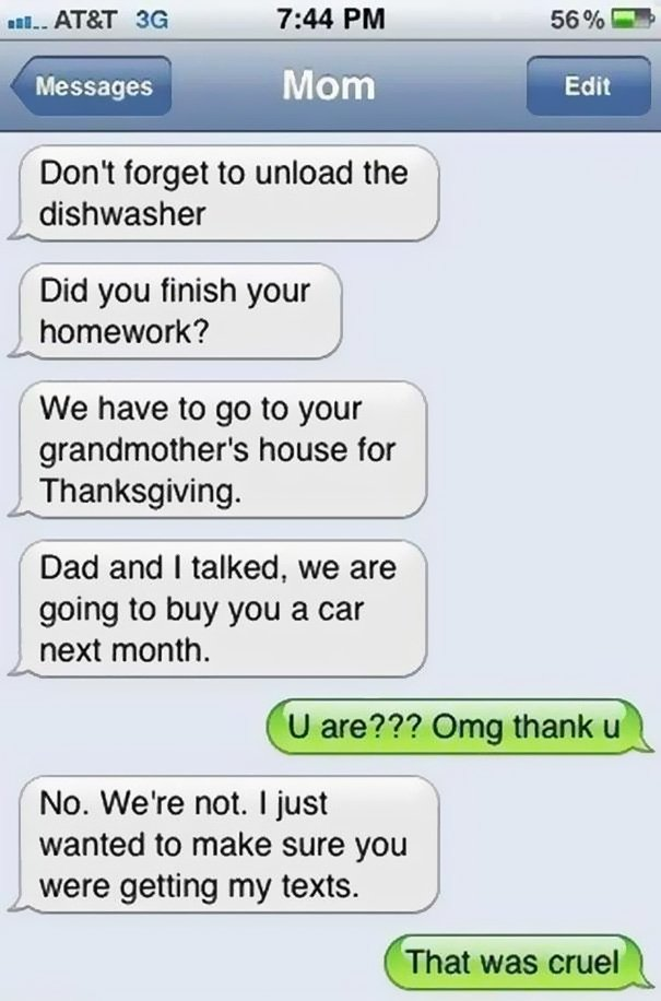 hilarious_mom_text_fails_01