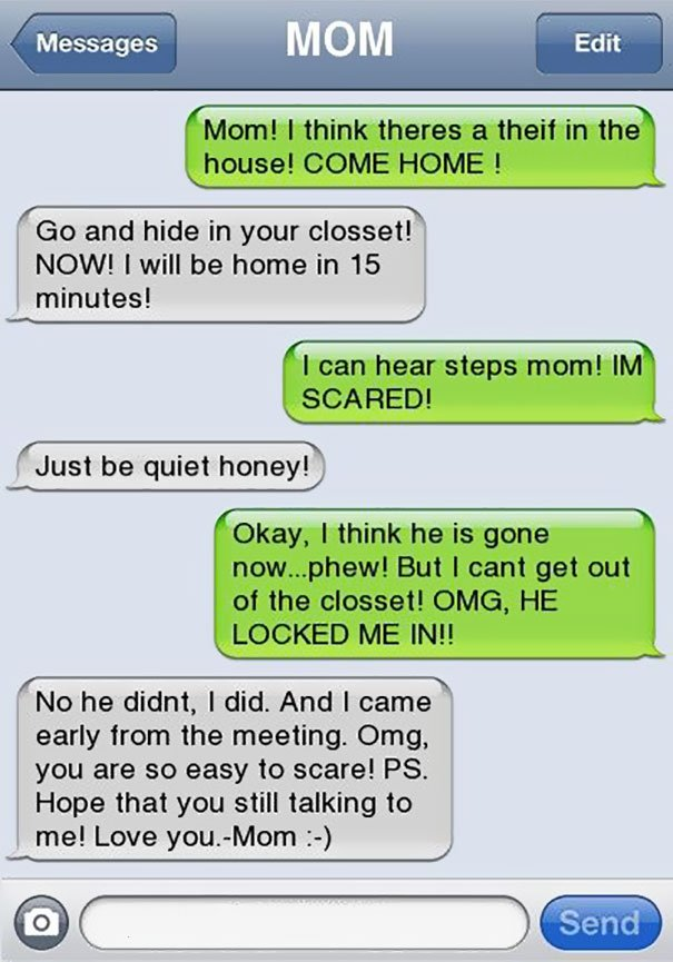 hilarious_mom_text_fails_02