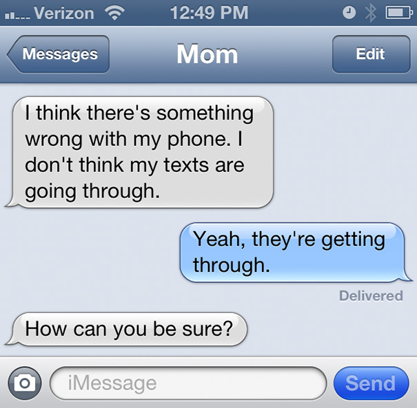 hilarious_mom_text_fails_05