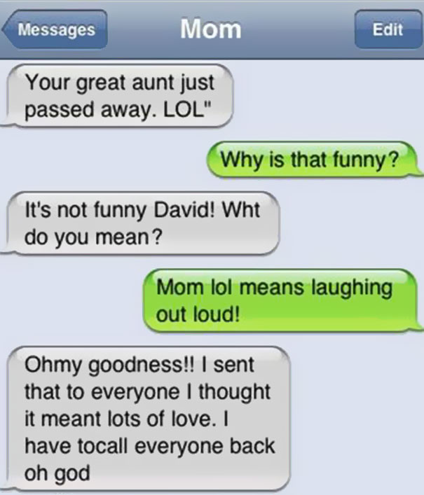 hilarious_mom_text_fails_10