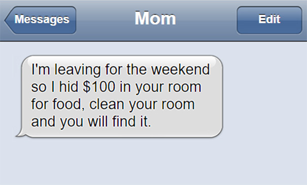 hilarious_mom_text_fails_11