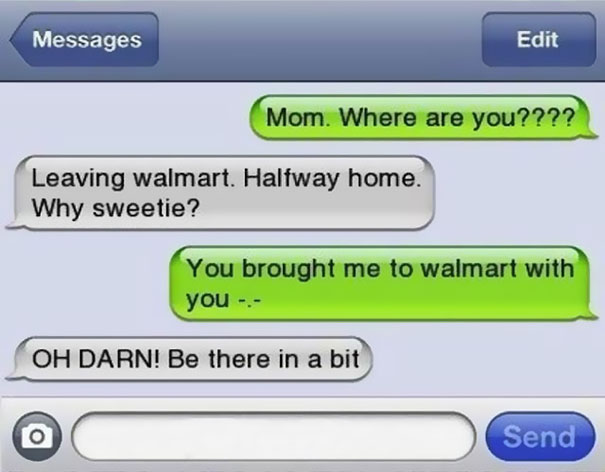 hilarious_mom_text_fails_12